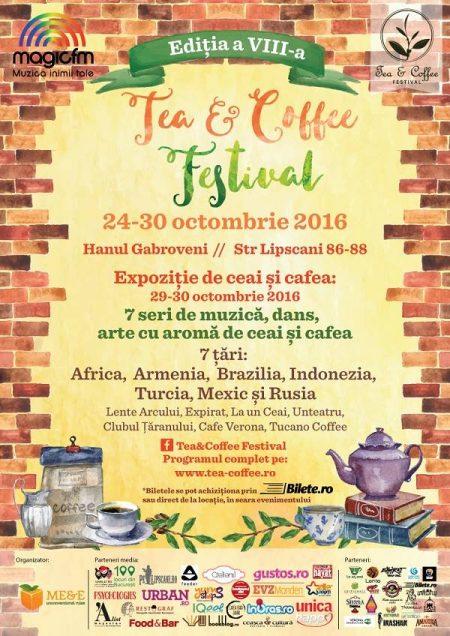 tea-and-coffee-festival